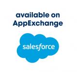 appexchange-logo-white-bg