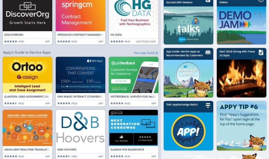 salesforce-appexchange-screenshot