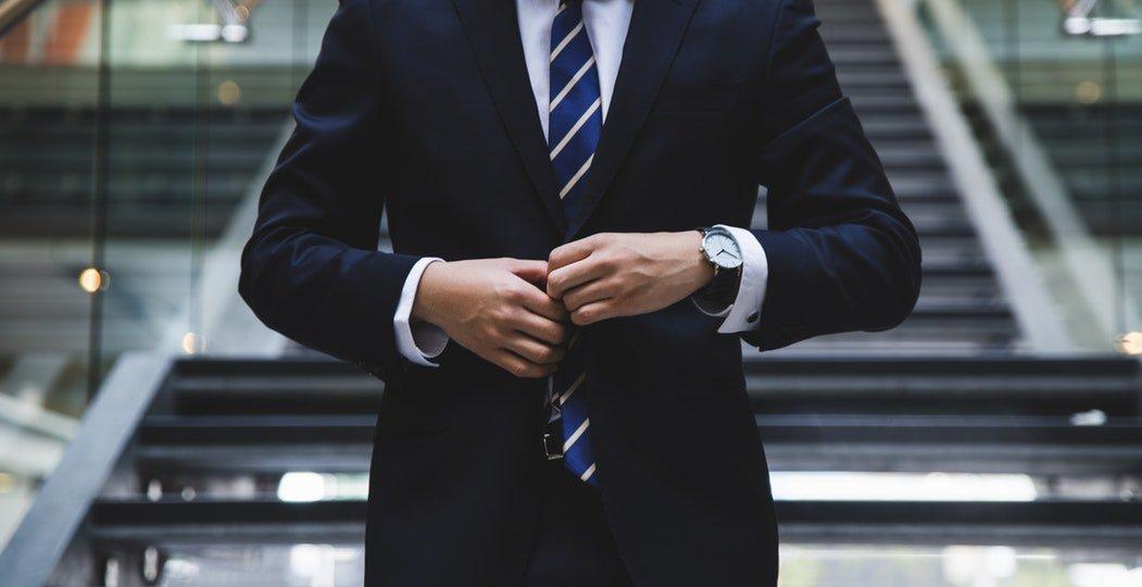 improving-salesforce-productivity