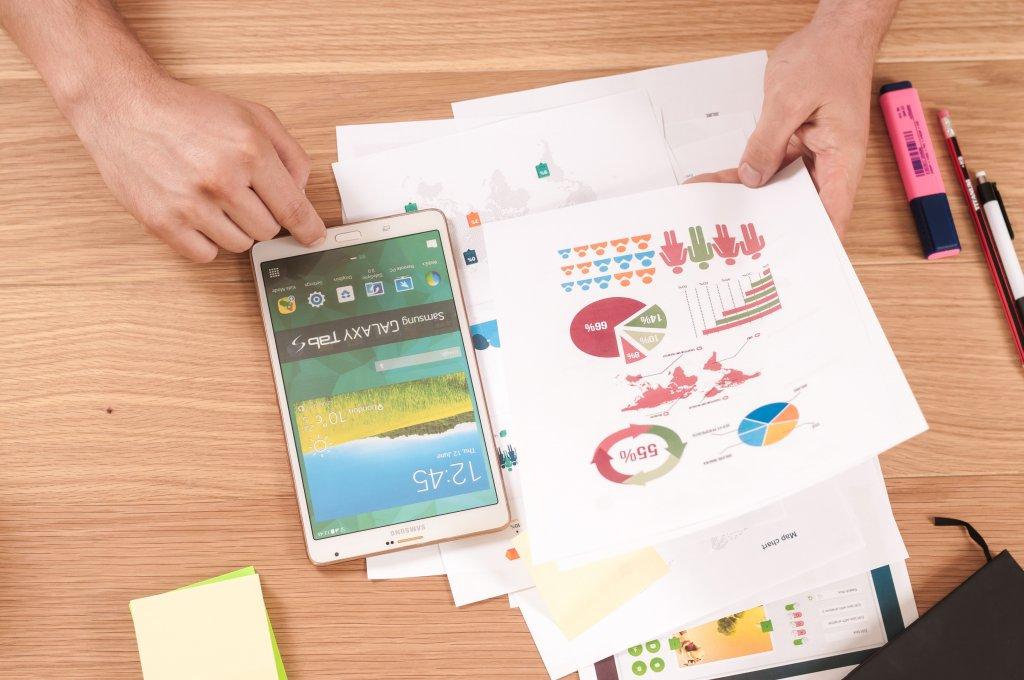 Understanding Salesforce Assignment Rules