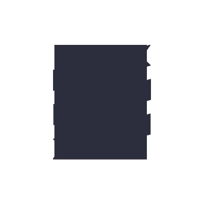 Client-Logo-09-thegem-person (Demo)
