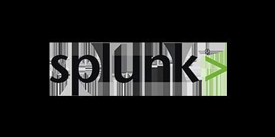 Splunk-logo-200h