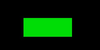 sage-logo-200h