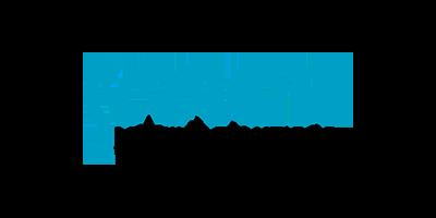 smart-leasing-logo