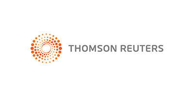 thomson-reuters-logo-200h