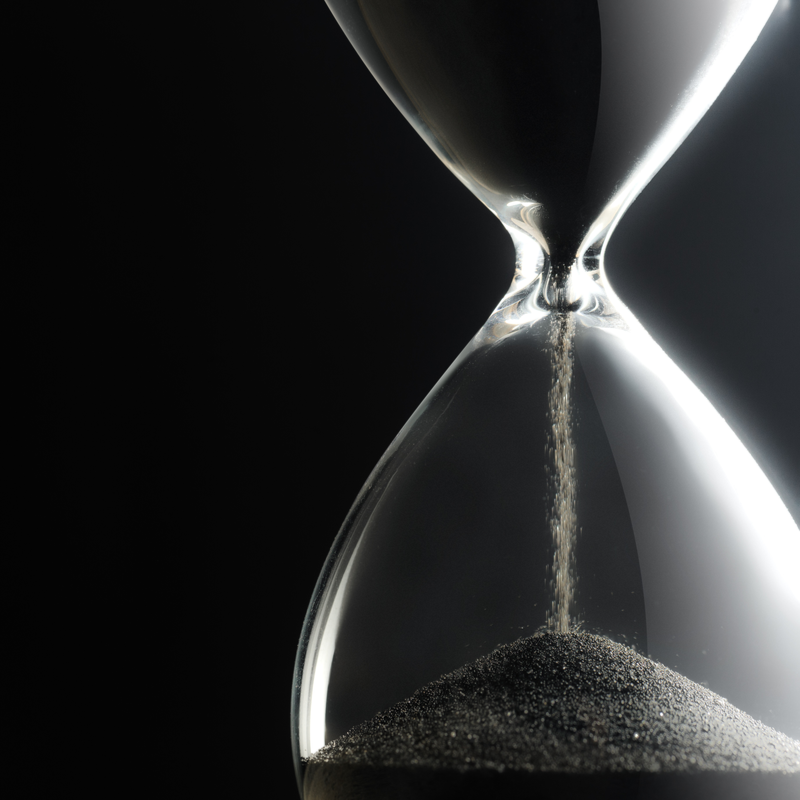 reduce lead response time
