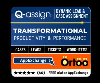 q-assign-appexchange-app